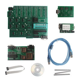 English ECU Programmer , UPA USB V1.3.0.14 With Full Adaptors